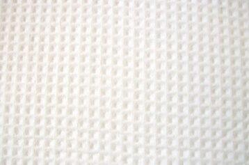 Viskose Schwammtuch weiß