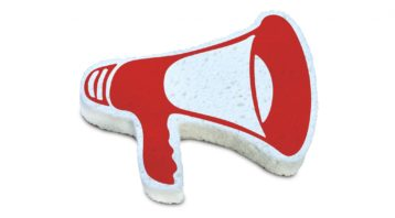 Spontex Werbemittel für starke Kommunikation!