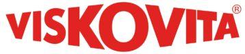 Viskovita Logo